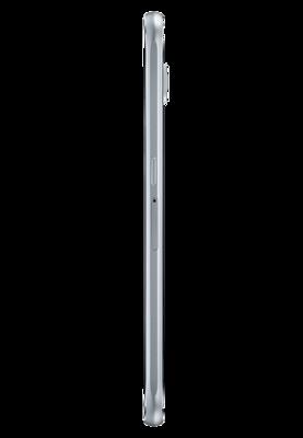 Смартфон Samsung Galaxy S6 Duos 64GB SM-G920F White 4