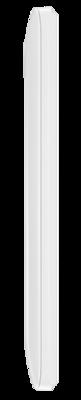 Смартфон Lenovo A2010 White 3