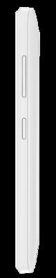 Смартфон Lenovo A2010 White 4