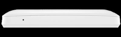 Смартфон Lenovo A2010 White 5