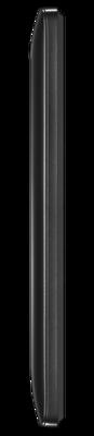 Смартфон Lenovo A2010 Black 3