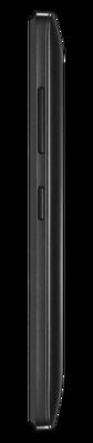 Смартфон Lenovo A2010 Black 4