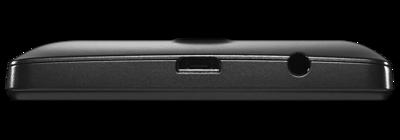 Смартфон Lenovo A2010 Black 5