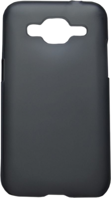 Чохол Procase PC-matte Samsung Galaxy Core Prime G360 Dark 1