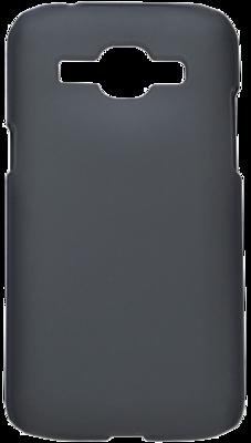 Чохол Procase PC-matte Samsung Galaxy J1 Black 1