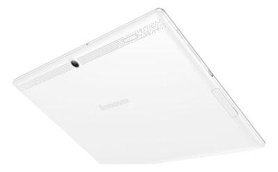 Планшет Lenovo Tab 2 A10-70L ZA010015UA LTE 16GB White 4