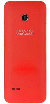 Мобильный телефон Alcatel 2007D  RED 4