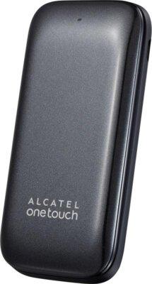 Мобильный телефон Alcatel 1035D DARK GREY 1