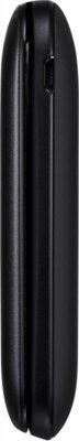 Мобильный телефон Alcatel 1035D DARK GREY 4