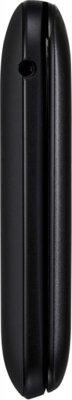 Мобильный телефон Alcatel 1035D DARK GREY 5