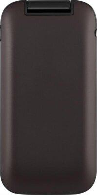 Мобільний телефон Alcatel 1035D Dark Chocolate 7