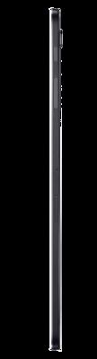 Планшет Samsung Galaxy Tab S2 9.7 SM-T810 32GB Black 4