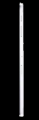 Планшет Samsung Galaxy Tab S2 9.7 SM-T810 32GB White 4