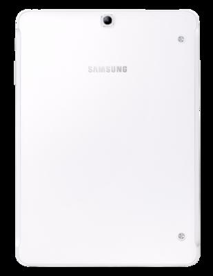 Планшет Samsung Galaxy Tab S2 9.7 SM-T810 32GB White 5