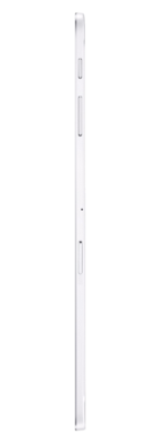 Планшет Samsung Galaxy Tab S2 9.7 SM-T815 3G 32GB White 4