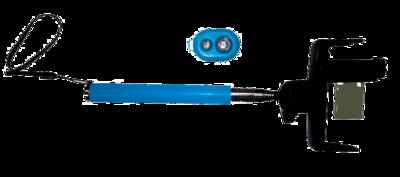 Селфі монопод EasyLink EL-800 3