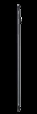 Планшет Samsung Galaxy Tab E 9.6 SM-T560 8GB Black 4