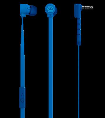 Гарнітура Coloud Pop Transition Blue 1