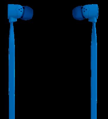 Гарнітура Coloud Pop Transition Blue 2
