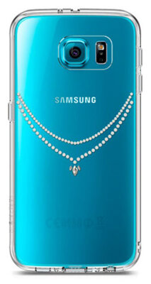Чехол Ringke Noble для Samsung Galaxy S6 1