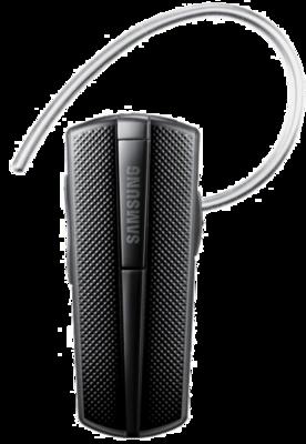 Гарнитура Samsung BHM1200EBEGSEK Black 1