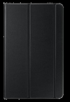 Чехол Samsung Book Cover EF-BT560BBEGRU Black для Galaxy Tab E 9.6 1