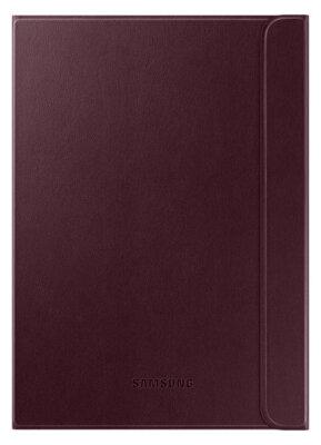 "Чехол для планшета 10"" Samsung EF-BT810PREGRU Red 1"