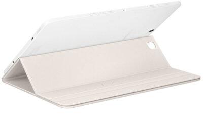 Чехол Samsung Book Cover EF-BT810PWEGRU White для Galaxy Tab S2 9.7 3
