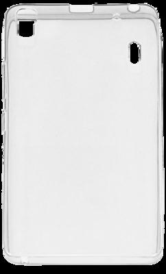 Чохол Procase Lenovo A7000 Transparent 1