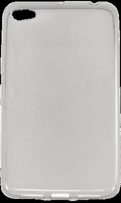 Чохол Procase Lenovo S60 Transparent 1