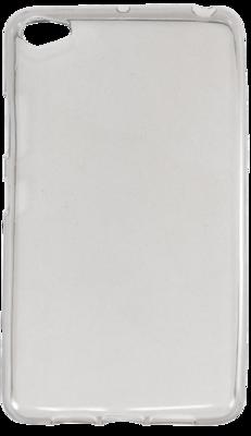 Чехол Procase Lenovo S90 Transparent 1