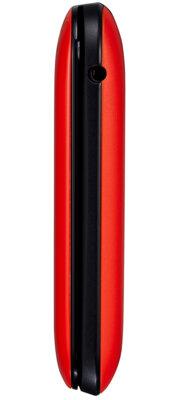 Мобильный телефон Alcatel 1035D Red 5