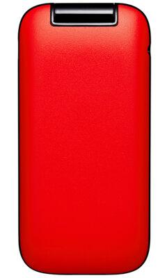 Мобильный телефон Alcatel 1035D Red 7