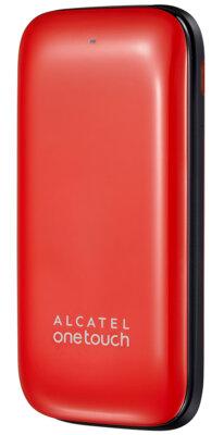 Мобильный телефон Alcatel 1035D Red 1
