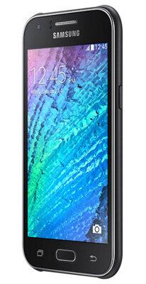 Смартфон Samsung Galaxy J1 Ace SM-J110H Black 2