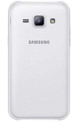 Смартфон Samsung Galaxy J1 Ace SM-J110H White 5