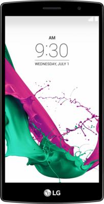 Смартфон LG H734 G4 S Dual Sim White 1
