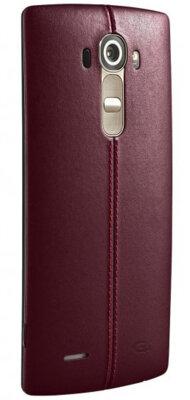 Смартфон LG H818 G4 Red 5