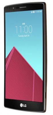 Смартфон LG H818 G4 Brown 2
