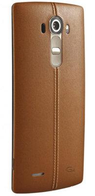 Смартфон LG H818 G4 Brown 5