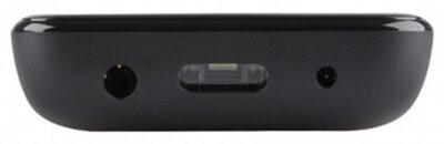 Мобильный телефон Nokia 108 Black 4