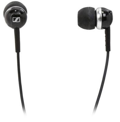 Навушники Sennheiser CX 1.00 Black 2