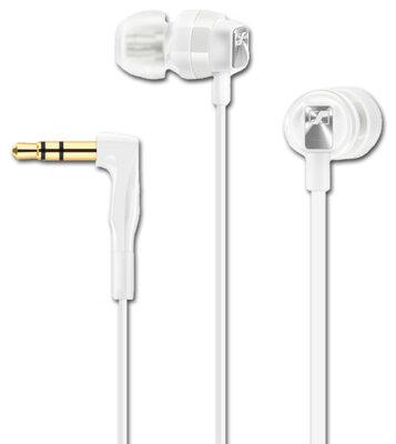 Навушники Sennheiser CX 3.00 White 1