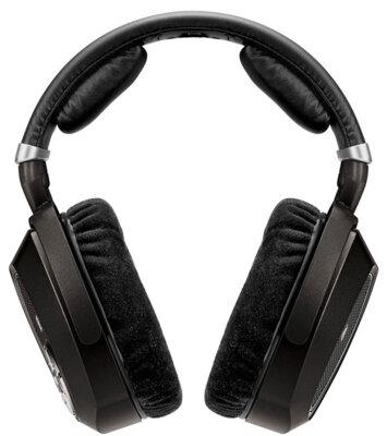 Навушники Sennheiser RS 185 Black 2