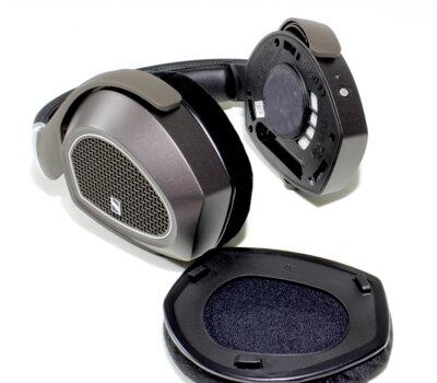 Навушники Sennheiser RS 185 Black 5