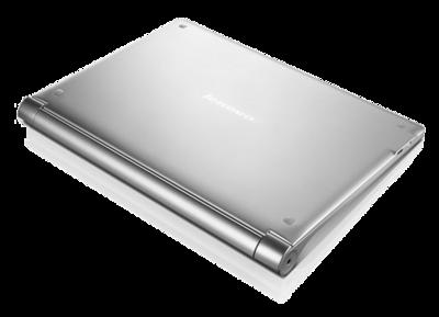 Клавиатура Lenovo Keyboard for Yoga Tablet 2 10 Platinum 1