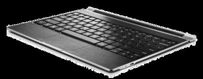 Клавиатура Lenovo Keyboard for Yoga Tablet 2 10 Platinum 3