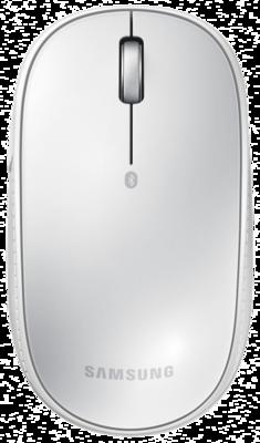 Мышь Samsung S Action ET-MP900D White 1