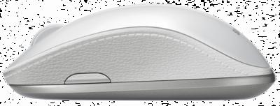 Мышь Samsung S Action ET-MP900D White 3