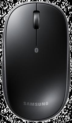 Мышь Samsung S Action ET-MP900D Black 1